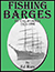 Fishing Barges of Southern California 1921-1998